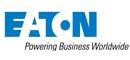 Eaton Electric Group