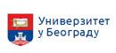 Rektorat Univerziteta u Beogradu