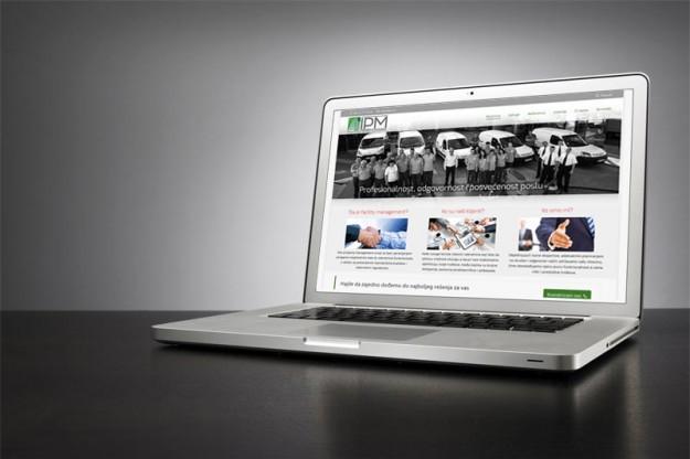 nova verzija sajta