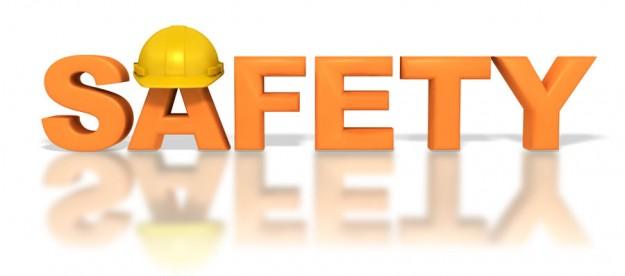 sigurnost na radu