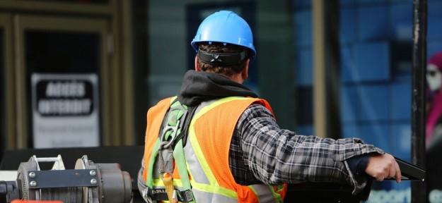 bezbednost na radu