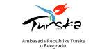 Ambasada Turske