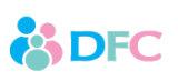 DFC doo