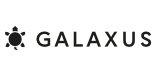 Digitec Galaxus