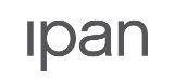 IPAN (Intellectual Property Associates Network)