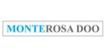 Monterosa DOO