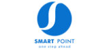 Smart Point