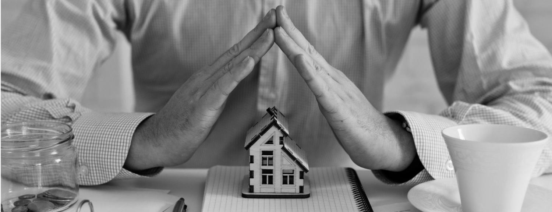 profesionalno upravljanje stambenim zajednicama