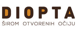 Diopta